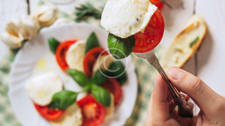 Cream Cheese Salads
