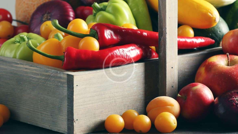 Chilli Pepper Benefits